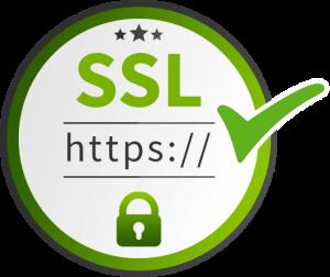 tienda sex shop de confianza SSL