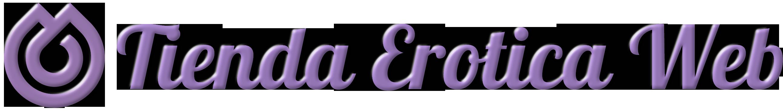 Tienda Erótica Web