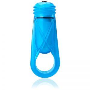 Anillo Oyeah! Plus - Azul marca SCREAMINGO