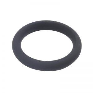 Anillo para el Pene Sweller No.2 Silicona 4 cm diseñado por la marca CHISA