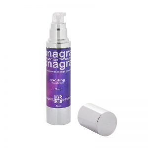 Ersart Onagra Woman Dispensador 50 ml barato
