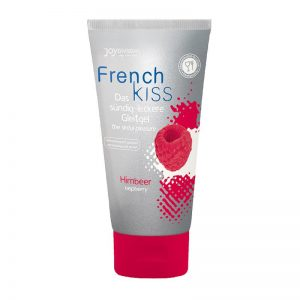 Frenchkiss Frambuesa 75 ml marca JOYDIVISION