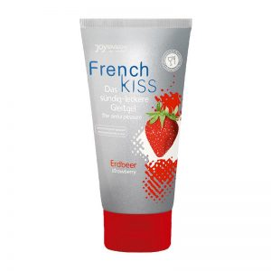 Frenchkiss Fresa 75 ml marca JOYDIVISION