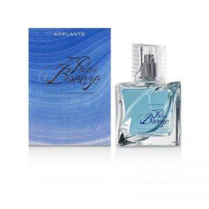 Perfume con Feromonas Polar Breeze Men 90 ml de la marca COBECO PHARMA