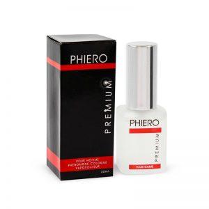 Phiero Premium barato