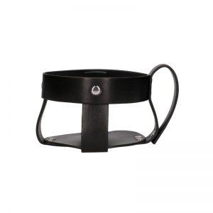 Soporte de Lubricante para Cinturón diseñado por la marca FIST IT